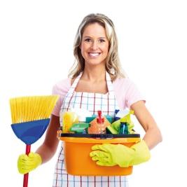 empresas de limpieza fin de obra en madrid