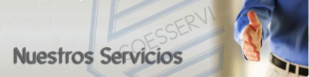 servicios integrales de limpieza madrid