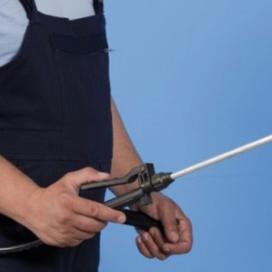 servicios integrales mantenimiento
